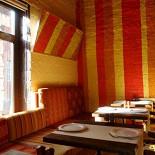 Ресторан Mizandari - фотография 4