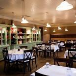 Ресторан Кухня - фотография 3