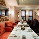 Ресторан Accenti - фотография 2