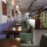 Ресторан Полянка - фотография 6