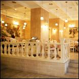 Ресторан Базилика - фотография 2