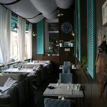 Ресторан Караси - фотография 3
