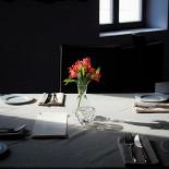 Ресторан Эндер - фотография 3