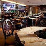 Ресторан Simple Pub - фотография 1