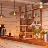 Ресторан BGL - фотография 1