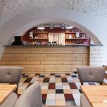 Ресторан Сидрерия - фотография 3
