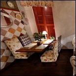 Ресторан Гости - фотография 5
