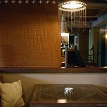 Ресторан Свитер с оленями - фотография 6