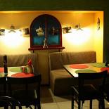 Ресторан Van der Wafel - фотография 3