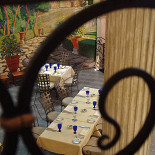Ресторан Dolce amaro - фотография 3