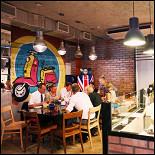 Ресторан Conversation - фотография 3