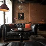 Ресторан Carabas - фотография 2
