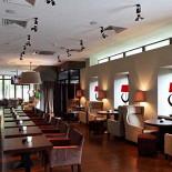 Ресторан Академия - фотография 1