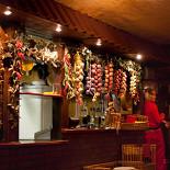 Ресторан Las torres - фотография 2