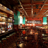 Ресторан Douglas - фотография 2