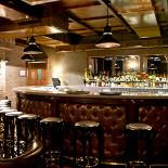 Ресторан Far Rockaway - фотография 6