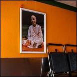 Ресторан Jiva Burgers - фотография 1