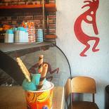 Ресторан Gelato amato - фотография 1