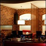 Ресторан 15'58 - фотография 3
