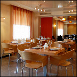 Ресторан Екатерина - фотография 2