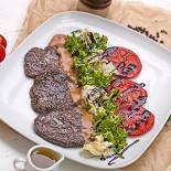 Ресторан Ряженка - фотография 3