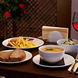Ресторан Лето - фотография 6