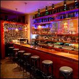 Ресторан 812 - фотография 1