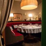 Ресторан Чайковский в Тифлисе - фотография 6