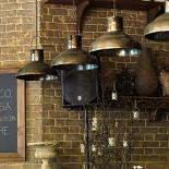 Ресторан Lookcafé - фотография 3