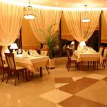 Ресторан Лизет - фотография 1
