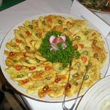 Ресторан Инсадонг - фотография 5