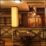 Ресторан Brauhaus Königskrone - фотография 4