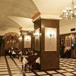 Ресторан Мускат - фотография 4