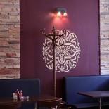 Ресторан Финикия - фотография 5