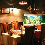 Ресторан Мангал - фотография 3