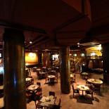 Ресторан Пара пива - фотография 2 - Вид с балкона.