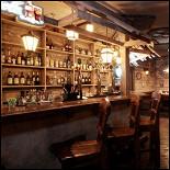 Ресторан Старое место - фотография 4