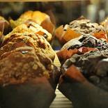 Ресторан Costa Coffee - фотография 6