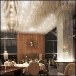 Ресторан Lumiere - фотография 3