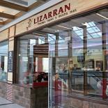 Ресторан Lizarran - фотография 2