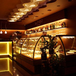 Ресторан Sal De Riso - фотография 4