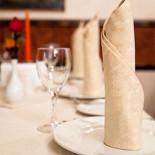 Ресторан Медяник - фотография 3