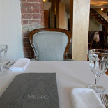 Ресторан Весна - фотография 5
