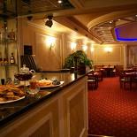 Ресторан Шампур - фотография 2