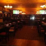 Ресторан Drunken Duck Pub - фотография 2