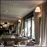 Ресторан Parkhouse - фотография 5
