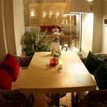 Ресторан Бискотти - фотография 3