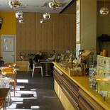 Ресторан Puffkin's - фотография 6