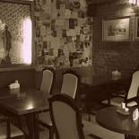 Ресторан Life Café - фотография 4