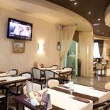 Ресторан Винчи - фотография 2